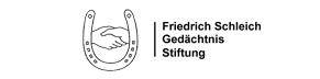 Friedrich-Schleich_5