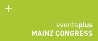 Logo_mainzcongress