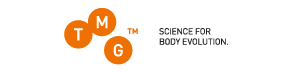 TMG_Science-for-Body-Evolution