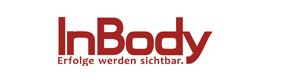 Logos-rechts_Inbody