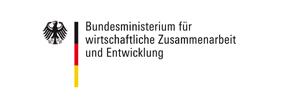 BMfwZuE_Logo-rechts