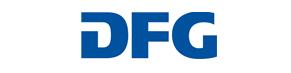 DFG-Logo-rechts