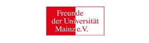 Freund-des-JGU_Logos_rechts