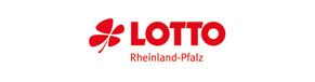 Lotto-Logo_rechts
