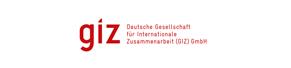 giz_logos-rechts